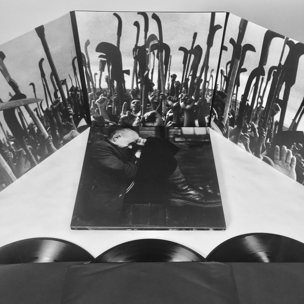 Thou-Ceremonies-3xLP-photo.jpg