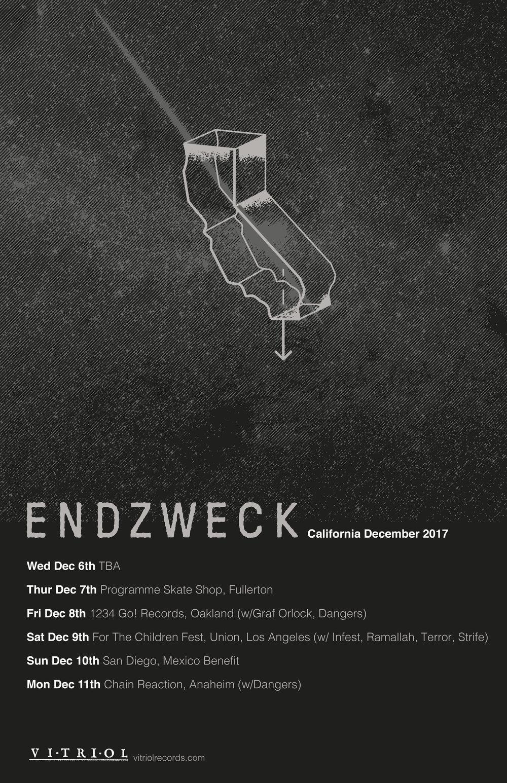 Endzweck CA Poster.jpg