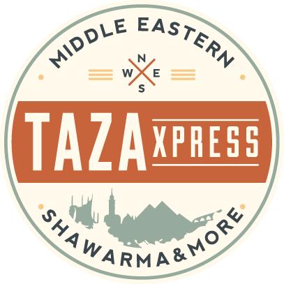 Taza logo 2_small.png