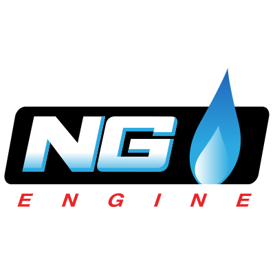 NG Engines.png
