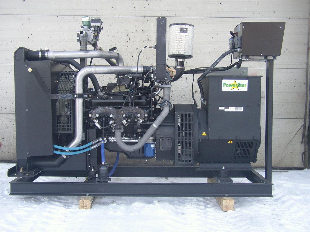 100 kw 5.7 GM 001.JPG