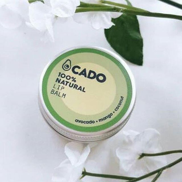 Avocado + Mango + Coconut 100% Natural Lip Balm 💚 . . . #100 #natural #organic #vegan #crueltyfree #happy #healthy #skin #food #cosmetics #skincare #lipbalm #lips #soft #fresh #nature #new #love #life #pure #simple #avocado #mango #coconut #aguacate #flowers #beauty #healthy #health #cado