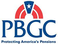 pbgc2jpg.jpg