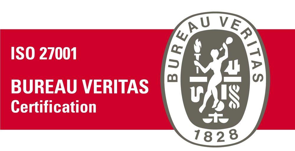BV_Certification_ISO27001.jpg