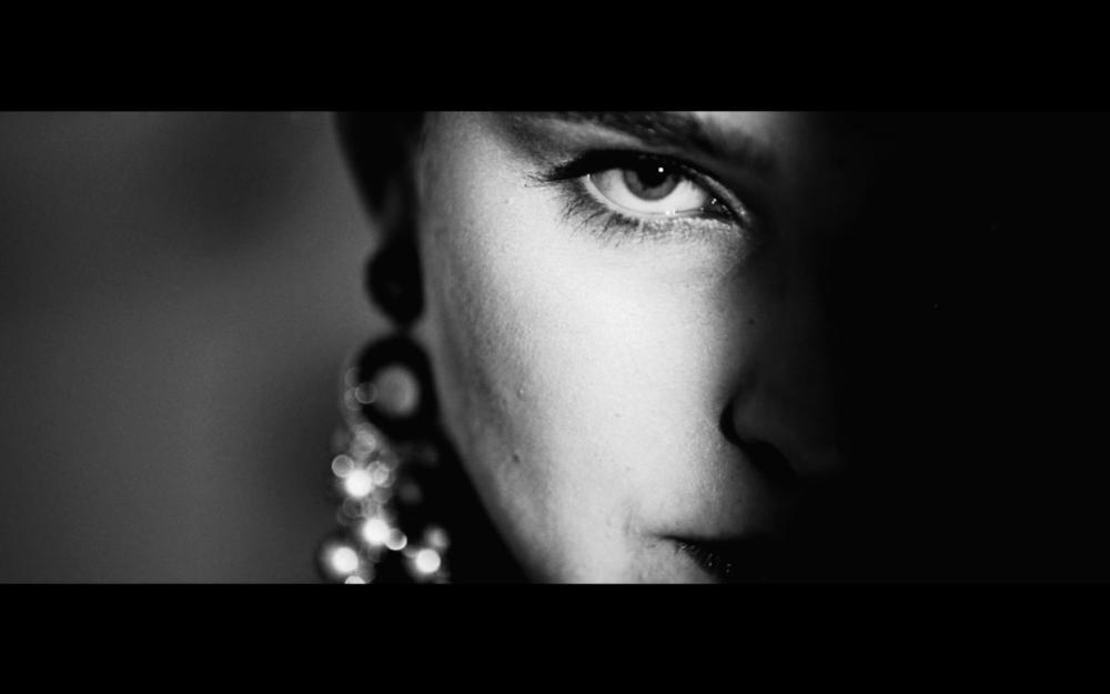"Miblu - Shooting Stars (Teaser)   Teaser for Miblu's track ""Shooting Stars"""