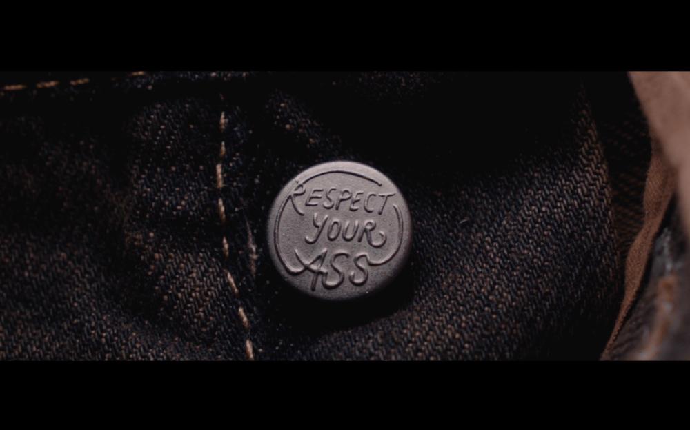 Gebrüder Stitch Lucky 77   Corporate film for Gebrüder Stitch