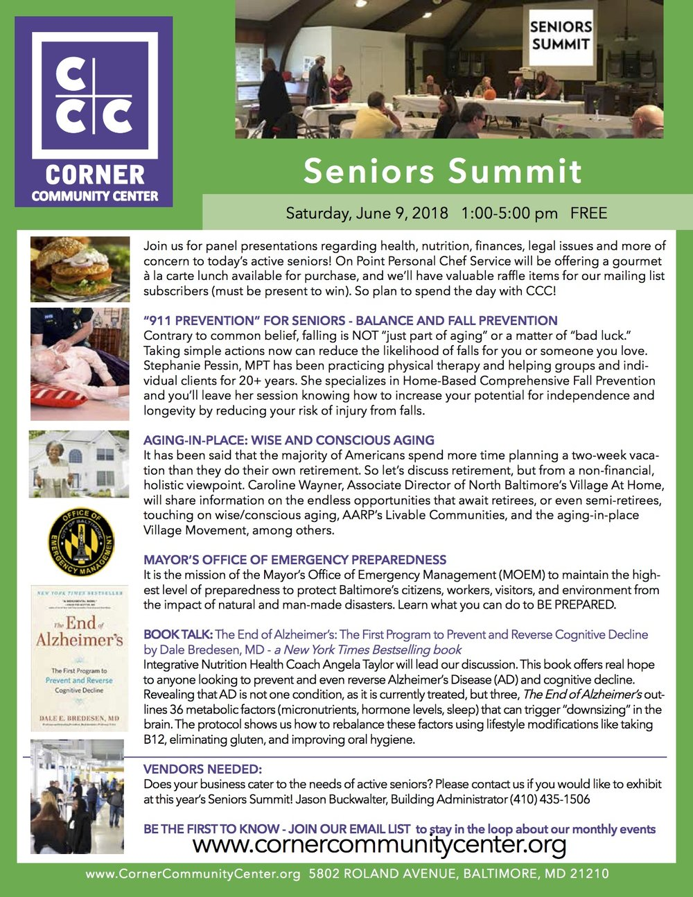 Seniors Summit Flyer.jpg