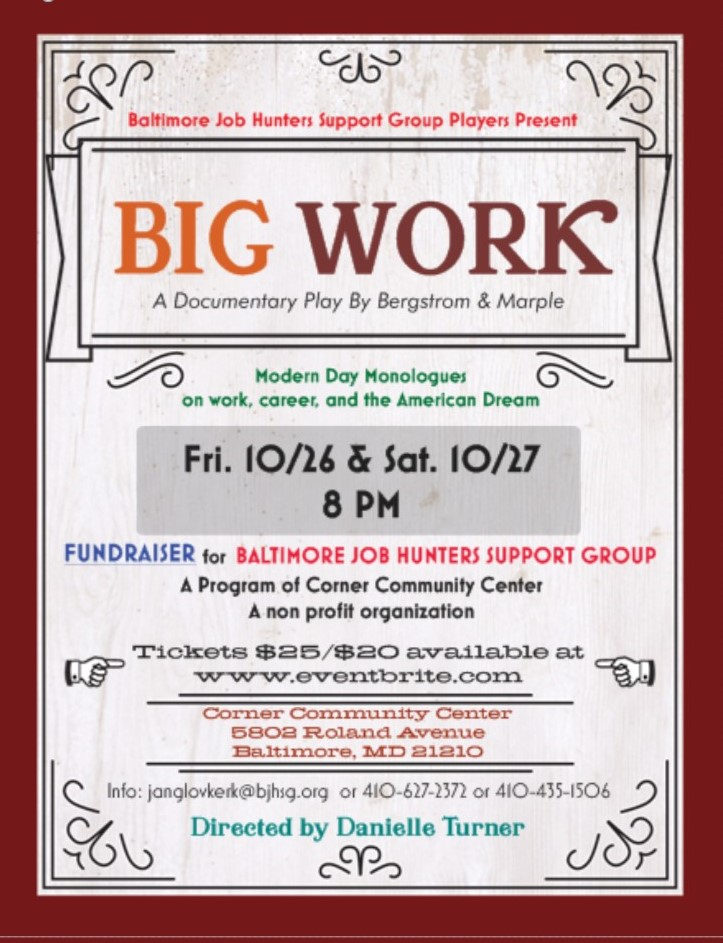 Big Work flyer (2).jpg