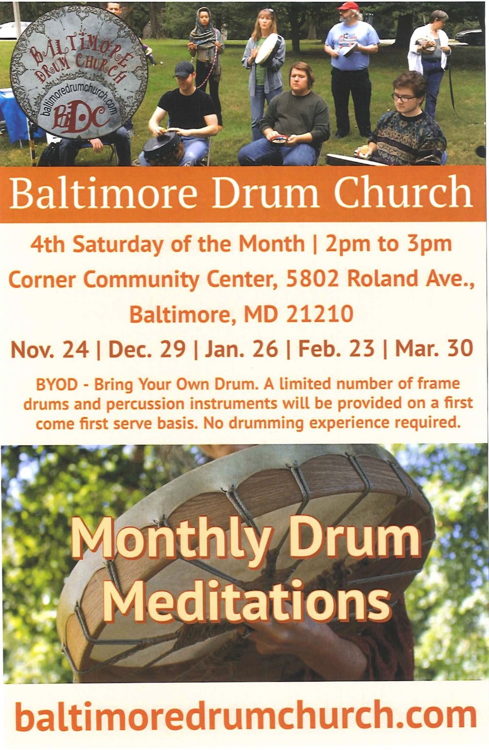Drum Church Flyer.jpg