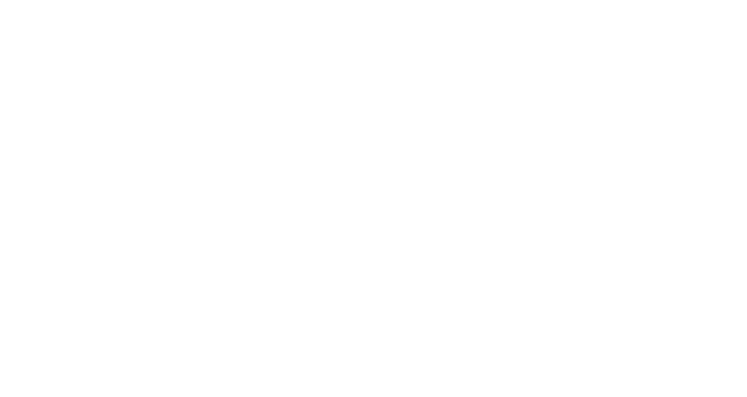 Greenbush Brewing