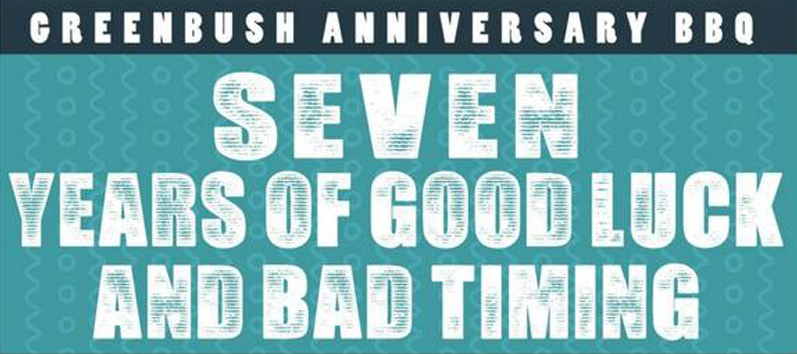 7th-Anniversary.jpg