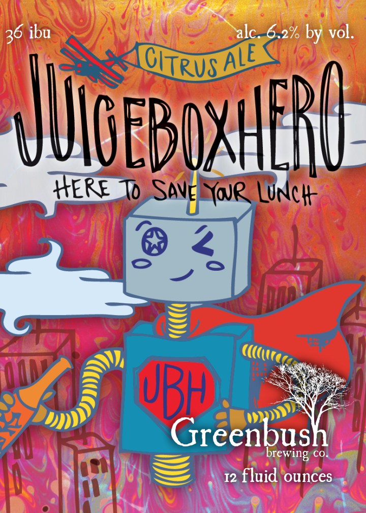 Juicebox Hero Label Graphic.png