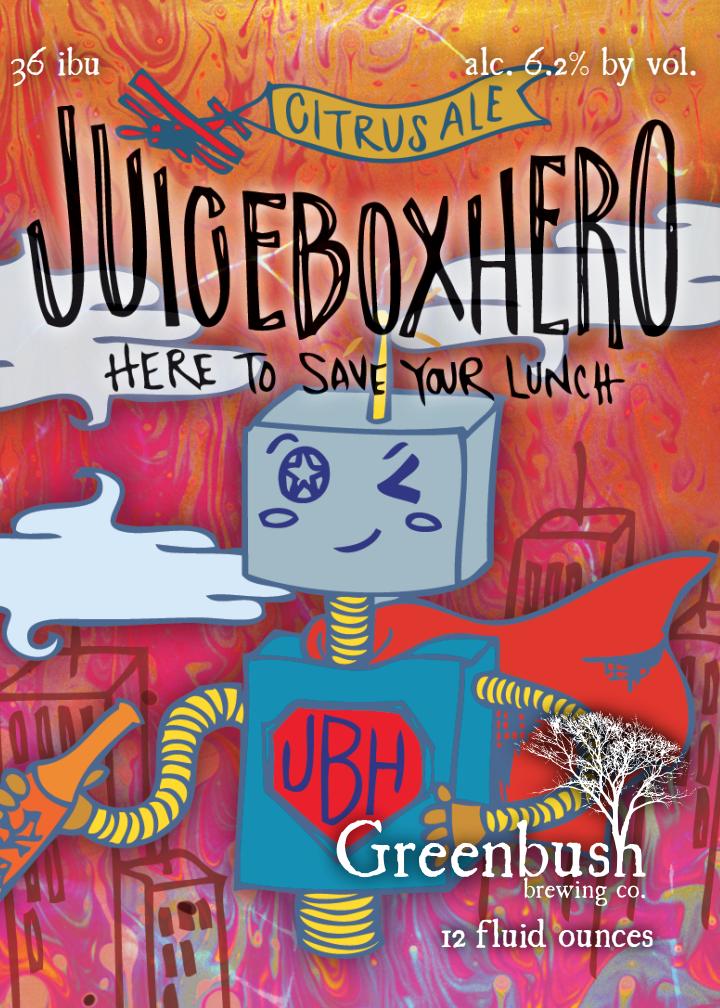 Juicebox Hero Label Graphic.png