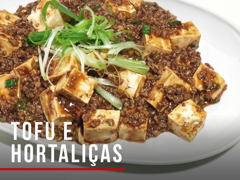 08. Tofu e Hortaliças - lettering correto.jpg
