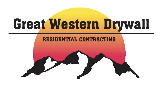 Great Western Drywall Inc.