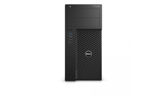dell-desktop-precision-tower-3620-intel-xeon.jpg