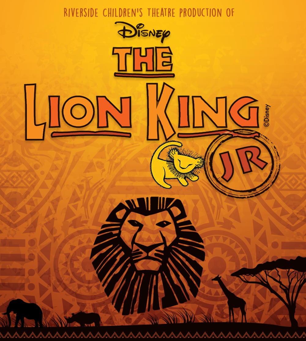 RCT Lion King Concept_Postcard Front_3.png