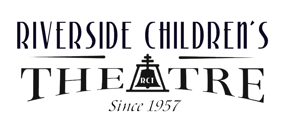 Riverside Children's Theatre