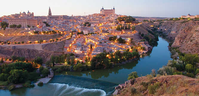 barcelona-madrid-tour-toledo-spain-2014.jpg