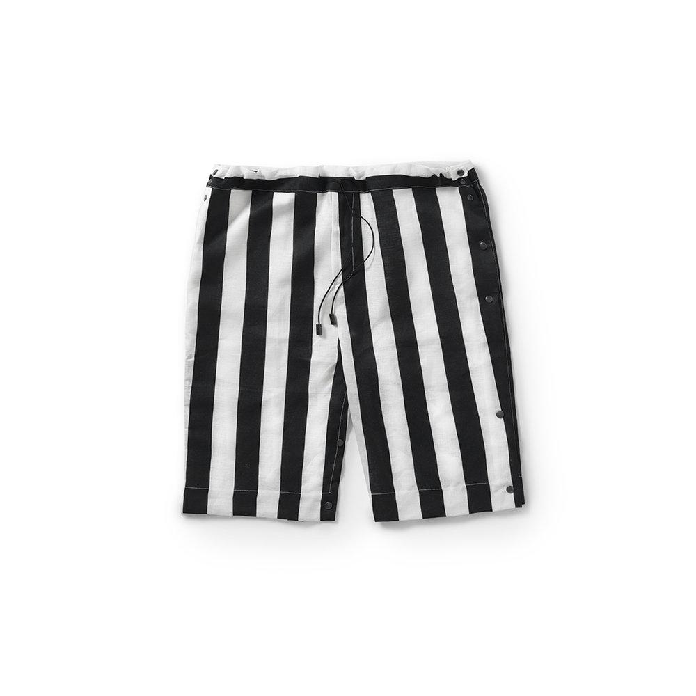 stripe-shorts (1).jpg