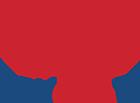 OCA_logo_adv150x.png