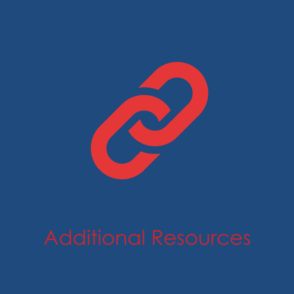 Additional Resources Icon.png