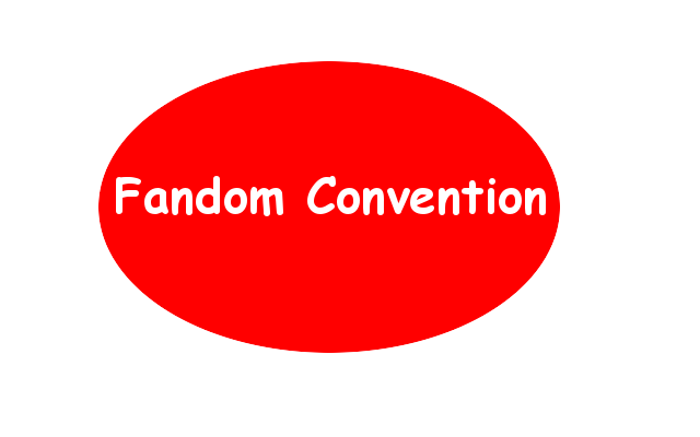 Fandom Convention.png