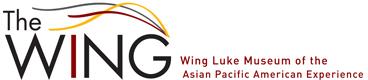 wing luke logo.png