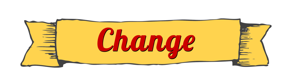 new-change-banner.png