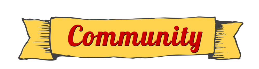 new-community-banner.png