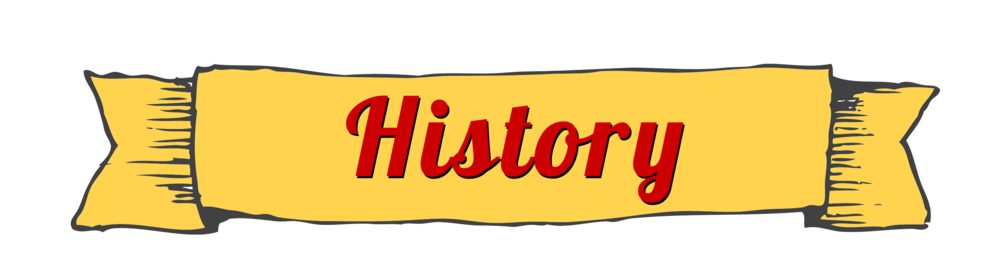 new-history-banner.png