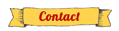 new-contact-banner.png