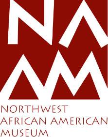 NAAM_logo_img.jpg