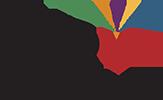 KVRU-logo-2018-sm.png