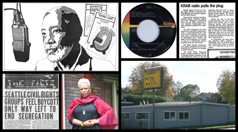 Community Media Episode Collage.jpg