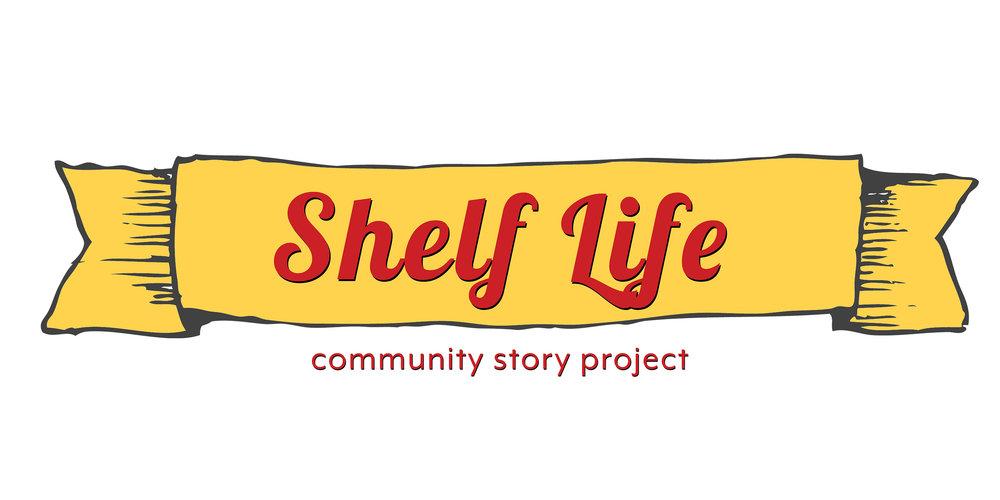 Shelf-Life-Logo.jpg