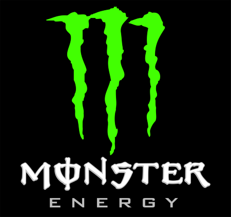 Monster_Energy_49d07_450x450 3.PNG