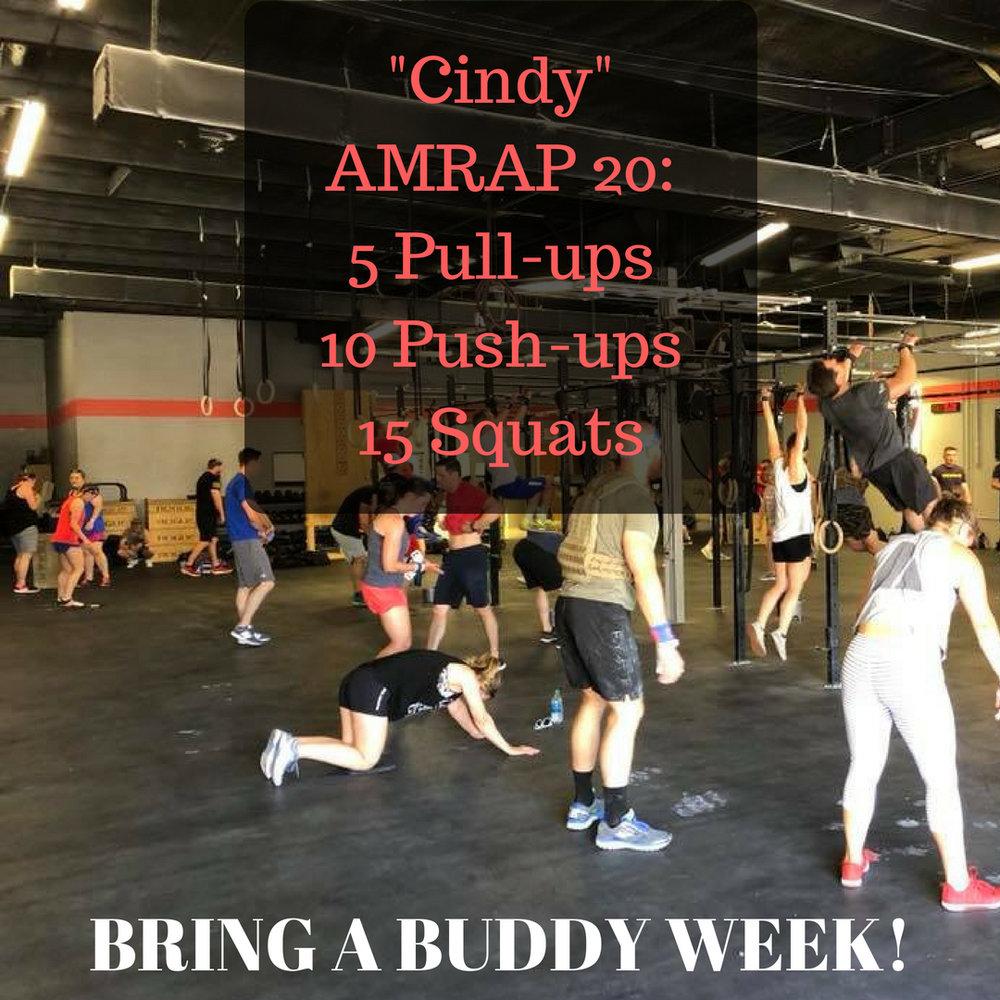 ___Cindy__AMRAP 20_5 Pull-ups10 Push-ups15 Squats_.jpg