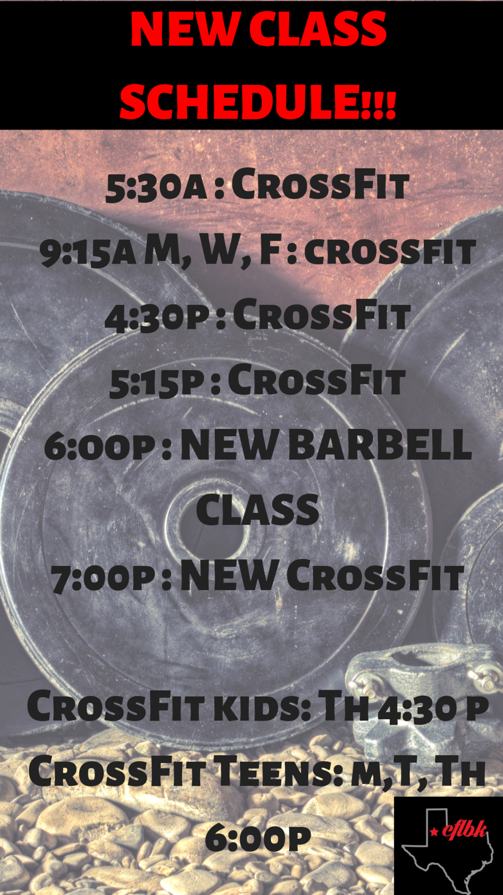 NEW CLASS SCHEDULE!!!.png