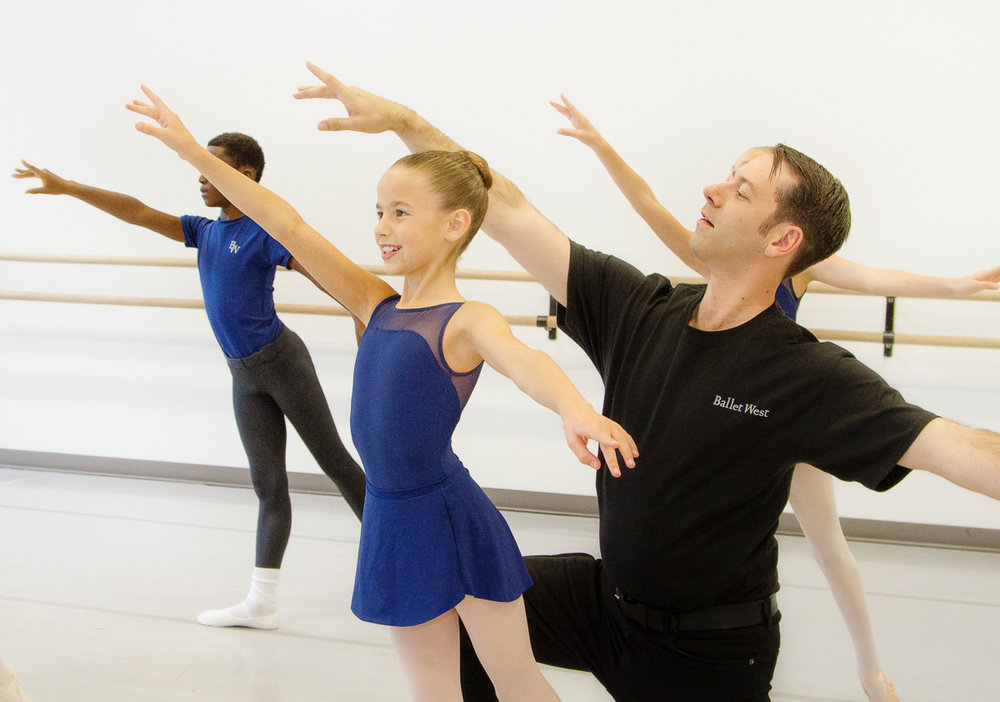 BalletWestChildrensWorkshops-2.jpg