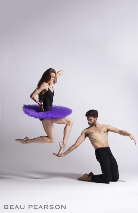 AllisonDebona_Ballet_Dancer for about page.jpg