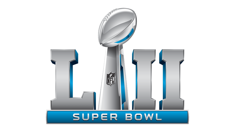 download (1) superbowl.png