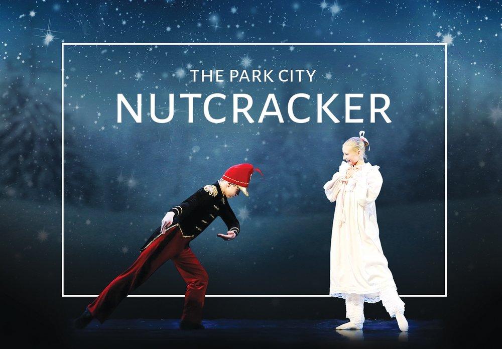 Nutcracker_Park-City_Academy_web.jpg