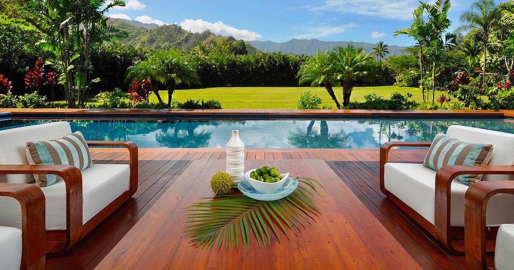 pool-view-cropped-edit.jpg
