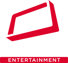 screencraft-entertainment