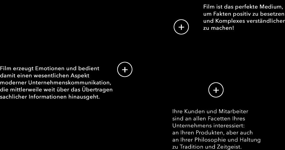 film_kann