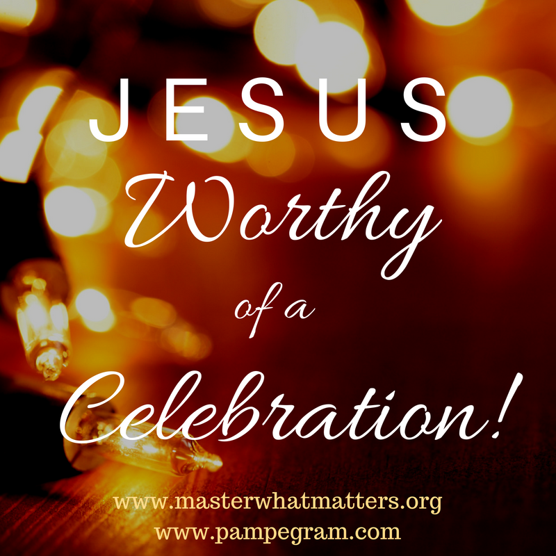 worthy-of-a-celebration