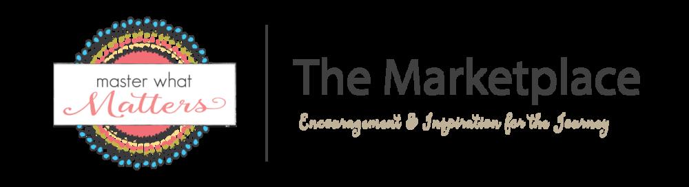 logo-mwm-marketplace.png