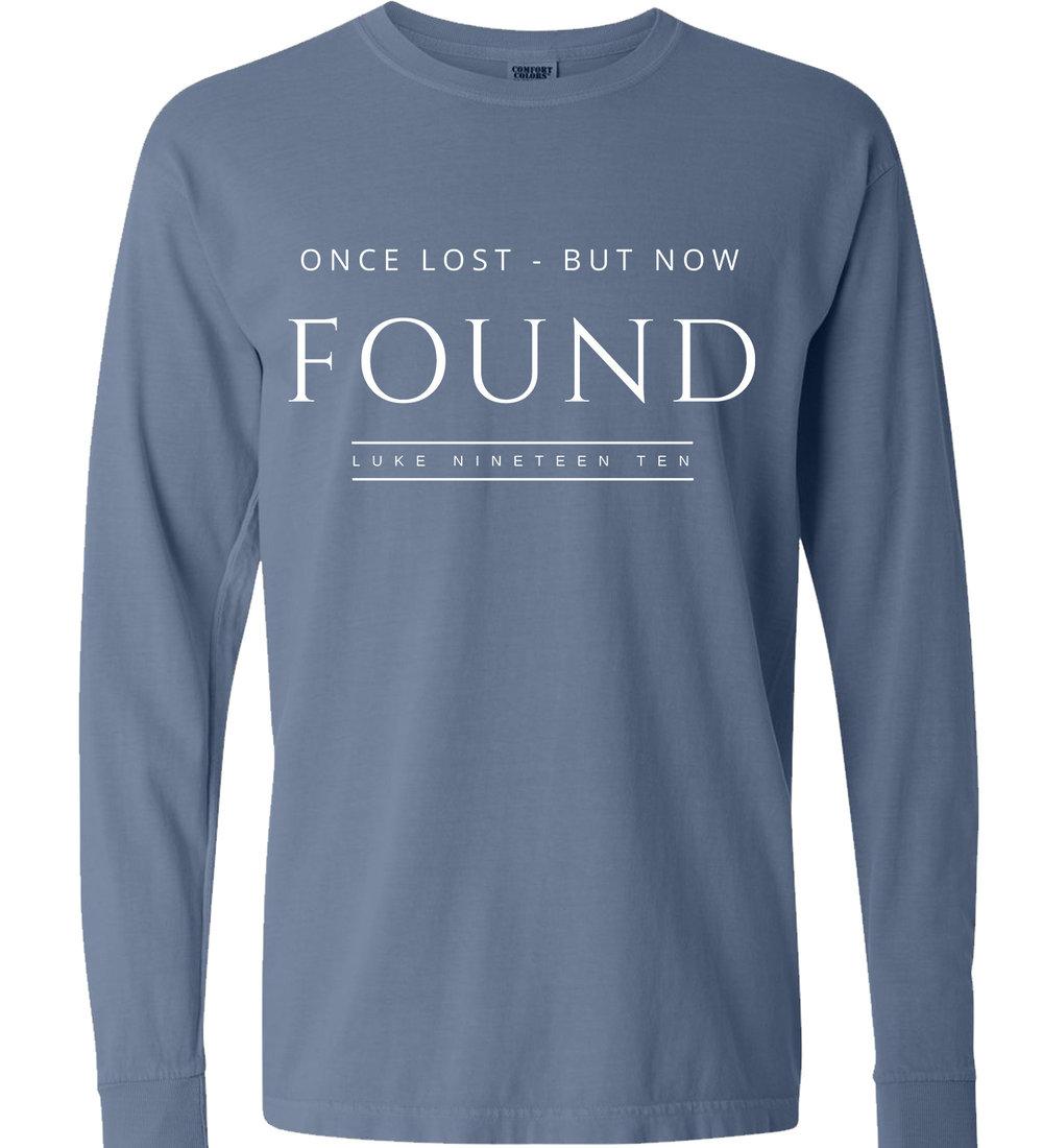 T-Shirt Found.jpg