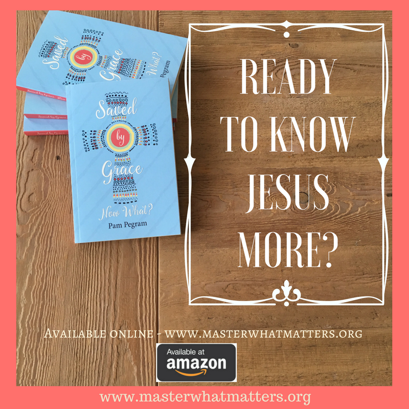 Ready to know Jesus more?.png